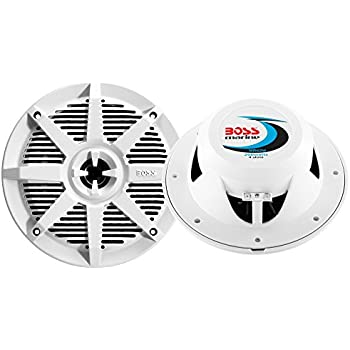 419Dxbnrd6L._SL500_AC_SS350_ amazon com boss audio mr752c 400 watt (per pair), 7 5 inch, full  at crackthecode.co