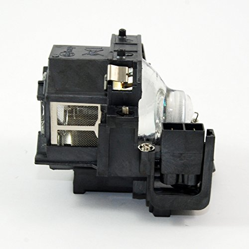 EPSV13H010L42 - Epson ELPLP42 Replacement Projector Lamp for PowerLite 822/822p/83/83c