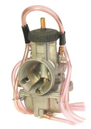 Keihin Carburetor Parts - 3