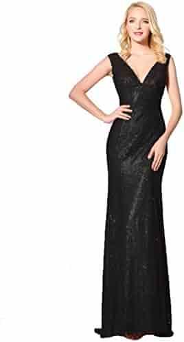 Shopping 13-14 - Formal - Dresses - Clothing - Women - Clothing ... aab82e204
