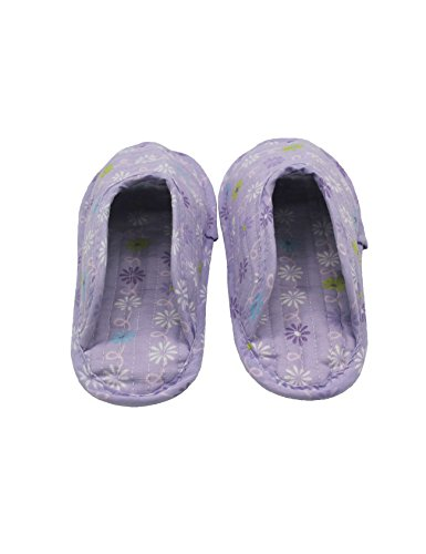 Raikou - Zapatillas de estar por casa de Material Sintético para mujer S139