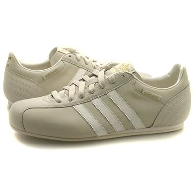 Adidas Größe 42 23Schuhe Adi Eur 14 Weiß Herren Schuh 2HIEDW9