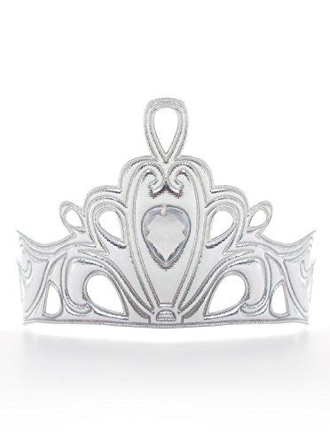 Diva Crown (Diva Crown Silver)
