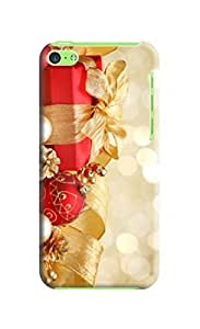 MMZ DIY PHONE CASElorgz New Style fashionable Plastic TPU Protective Skins Cases for ipod touch 4
