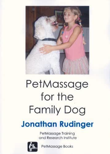 PetMassage for the Family Dog