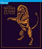 Music - Bridges to Bremen [2 CD/Blu-ray]