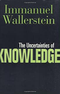 European universalism the rhetoric of power immanuel wallerstein uncertainties of knowledge politics history social chan fandeluxe Image collections