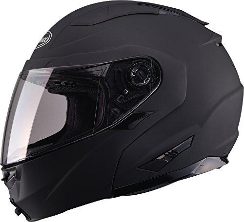 gmax-gm64-modular-street-helmet-flat-black-x-large