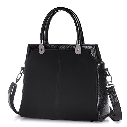 Vbiger-Handle-Satchel-Handbags-Leather-Tote-Bag-for-Women