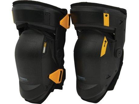ToughBuilt  TB-KP-3 Thigh Support Stabilization Knee Pads by ToughBuilt (Image #2)