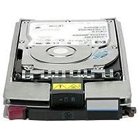 418397-001 HP Hard Drive 418397-001