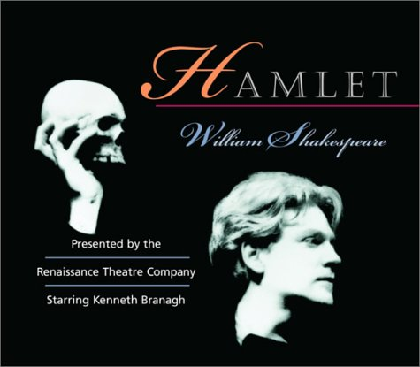 Hamlet (BBC Radio Presents)