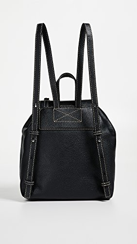 Black Grind Jacobs Marc Backpack Bold The Women's fwYBAwzxq