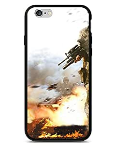 8395857ZJ898088009I5S Pop Culture Hard Plastic cases - COD Modern Warfare 2 Game iPhone 5/5s iphone case cell phones's Shop