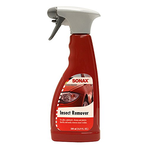 Sonax (533200) Insect Remover - 16.9 fl. ()