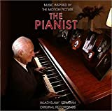 Pianist: Original Recordings of Wladyslaw Szpilman