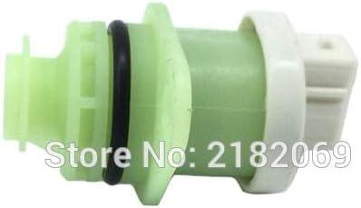 Speed Sensor for Peugeot 106 206 306 607 806 Expert Partner Boxer J5 616070