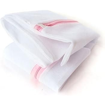 Amazon Com Mesh Sweater Extra Large Wash Bag 2 Pack