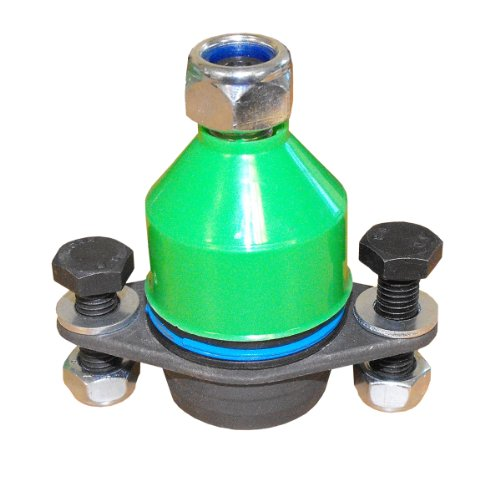 SCB0097P Rein Ball Rein Joint Rein SCB0097P Ball Joint SCB0097P B6q41