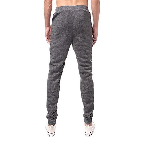 345f4ff54d4 StyleDome Mens Casual Harem Pants Long Sweatpants Slacks Jogging Harem  Trouser cheap
