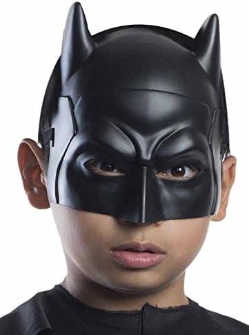 Rubies - Disfraz de Batman para niños de 8-10 años (VZ-2802 ...