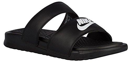 Nike Benassi Duo Ultra Slide Badesandale Damen 9.0 US - 40.5 EU