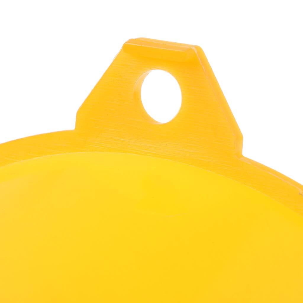 /DIY cristalli strass pittura incollato vernice di numero kit ricamo a punto croce YEESAM ART New Diamond Painting Full drill 5D Kits/ /stile indiano figura pittura 25*30/cm/