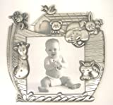 5×5 Noah's Ark Picture Frame # 172.