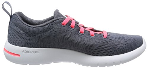 Element Shoes Womens Grey adidas Running 5 UK Womens in Urban REpZAq