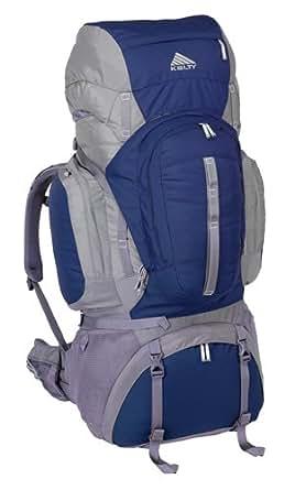 Kelty Red Cloud 5600 Backpack (Nite Sky)