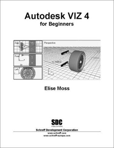 autodesk-viz-4-for-beginners-2
