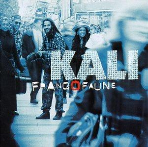 Franc-O-Faune by Tinder