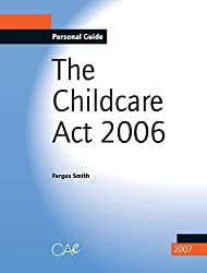 Childcare Act, 2006