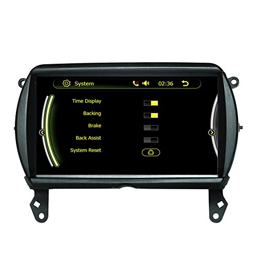 rupse gps navigation for bmw mini cooper 2014 with 7 inch. Black Bedroom Furniture Sets. Home Design Ideas