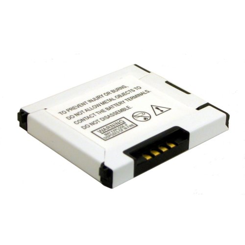 (Wireless Technologies Li-Ion Battery for Motorola V710, E815)