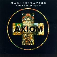 Axiom Collection 2