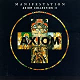 Manifestation Axiom Collection II