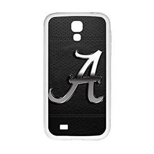 Happy ALA Cell Phone Case for Samsung Galaxy S4