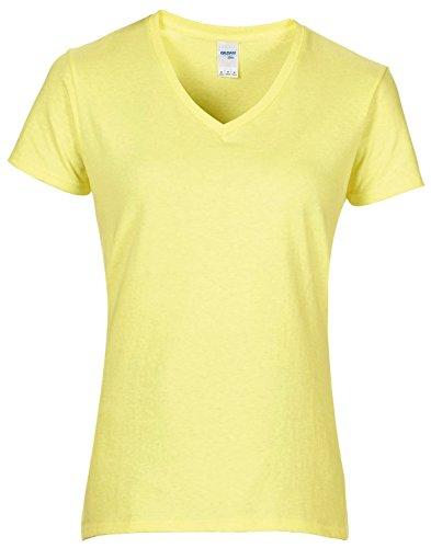 mujer Absab camiseta ma Ltd de barba fwRaq