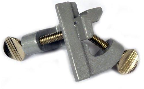 Jumbo Angle - 9