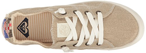 Bayshore Sesame Fashion Women's Roxy White YA0Ovx