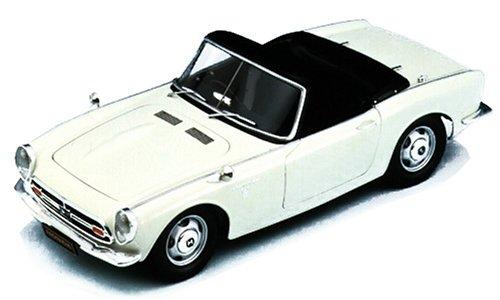 servicio honesto 1 12 12 12 Honda S800 1966 (japan import)  A la venta con descuento del 70%.
