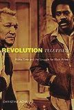 Revolution Televised