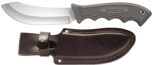 United Cutlery Gil Hibben Pro Thrower Axe, Silver