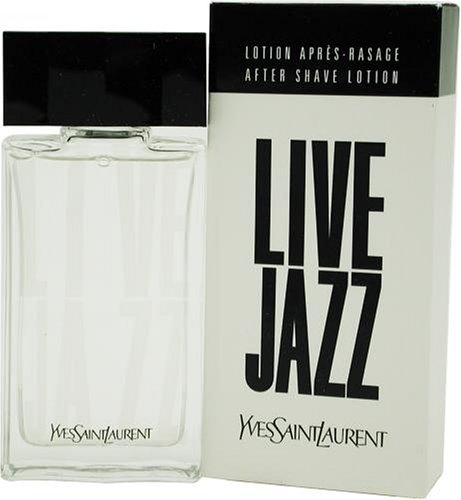 live-jazz-by-yves-saint-laurent-for-men-aftershave-16-ounces