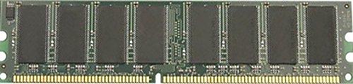 HP Genuine 512MB PC3200 400Mhz DDR CL3 ECC SDRAM Memory Module Proliant BL35p BL25p BL45p Server Blade DL385 DL585 - Refurbished - 378913-001 ()