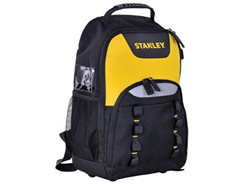 Stanley 1-72-335 Back Pack