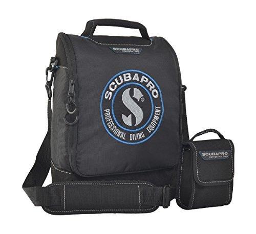 (Scubapro Regulator Tech Dive Bag (Reg Plus))