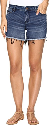 Calvin-Klein-Jeans-Womens-Weekend-Shorts-in-Miller