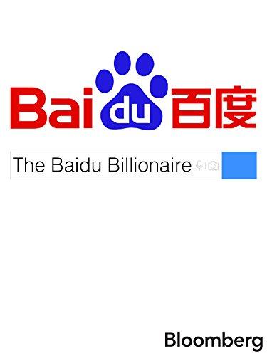 the-baidu-billionaire-inside-the-google-of-china